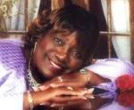 http://img01.funeralnet.com/obit_photo.php?id=1618878&clientid=chilesfuneralhome