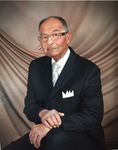 http://img01.funeralnet.com/obit_photo.php?id=1638736&clientid=chilesfuneralhome