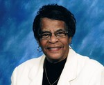 http://img01.funeralnet.com/obit_photo.php?id=1640969&clientid=chilesfuneralhome