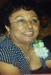 http://img01.funeralnet.com/obit_photo.php?id=1660863&clientid=chilesfuneralhome