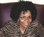 http://img01.funeralnet.com/obit_photo.php?id=1674602&clientid=chilesfuneralhome