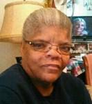 Ernestine Neal