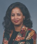 Tanya Walston