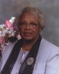 Deaconess S.  Davis
