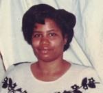 http://img01.funeralnet.com/obit_photo.php?id=1751236&clientid=chilesfuneralhome