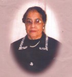 http://img01.funeralnet.com/obit_photo.php?id=1754025&clientid=chilesfuneralhome