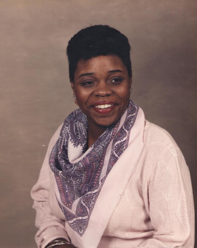 Sabrina  Hines