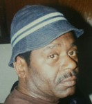 http://img01.funeralnet.com/obit_photo.php?id=1772183&clientid=chilesfuneralhome