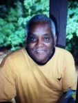http://img01.funeralnet.com/obit_photo.php?id=1773103&clientid=chilesfuneralhome