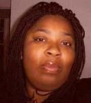 Lakicia  Noble-Christian