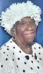 http://img01.funeralnet.com/obit_photo.php?id=1776648&clientid=chilesfuneralhome