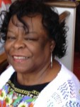 http://img01.funeralnet.com/obit_photo.php?id=1778956&clientid=chilesfuneralhome