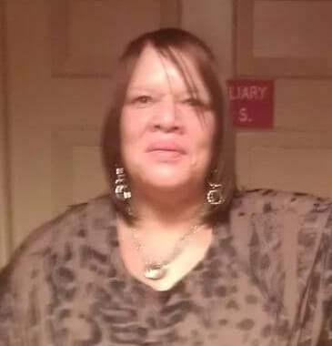 Jill Yvette Roots