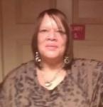 Jill Roots