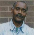http://img01.funeralnet.com/obit_photo.php?id=1780484&clientid=chilesfuneralhome