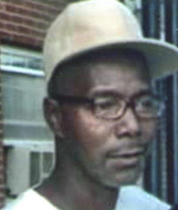 Randolph   Collins