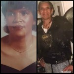 http://img01.funeralnet.com/obit_photo.php?id=1783970&clientid=chilesfuneralhome