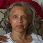 http://img01.funeralnet.com/obit_photo.php?id=1785534&clientid=chilesfuneralhome
