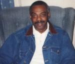 Douglas Taylor III