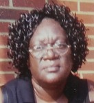 http://img01.funeralnet.com/obit_photo.php?id=1789312&clientid=chilesfuneralhome