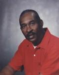 Vernon Hamilton