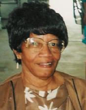 Bessie B. Austin
