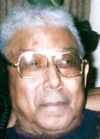 Aubrey Cornelius Young