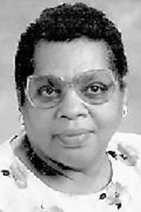 Joan E. Anderson