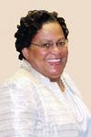 Margie Adams