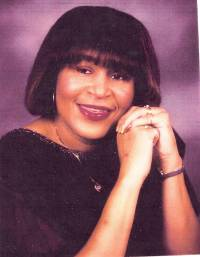 Trina C. Young