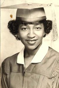 Joyce Ann  Allen Payne