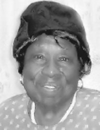 Ronetta W. Askins