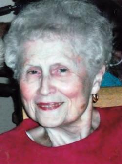 Helen G. Kotlan