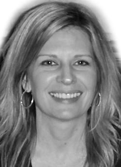 Susan  M.  Bova