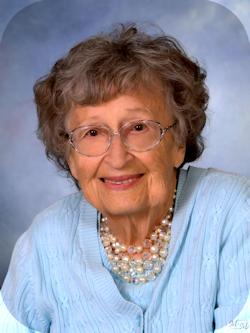Ann B. Perlewitz