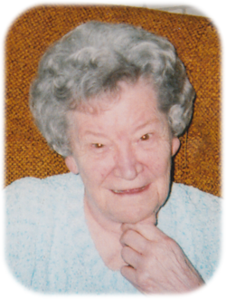 Judith A. Zawikowski