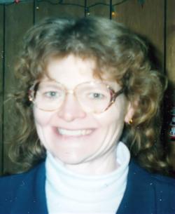 Laura A. Zuba