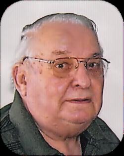 Frank  Andritsch