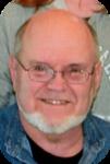 John Battell