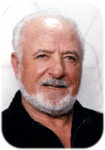 Emil Presti