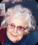 Margaret Graves