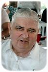 Bronislaus Kuklinski