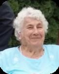 Betty Kapke