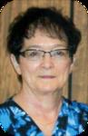 Linda Nollge