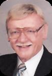 Robert Strehlow