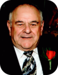 Leo Concotelli