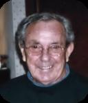Charles Kolbeck