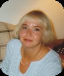 Lisa Dolensek