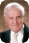 Norbert Rutkowski