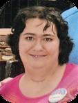 Laura Schaper